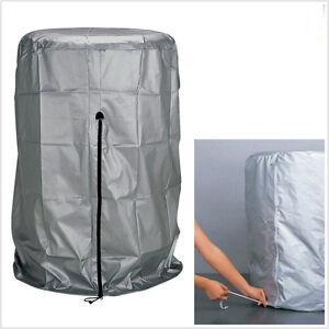 Car-Tire-Tyre-Rain-Dust-proof-Seasonal-Protective-Cover-Spare-Tire-Storage-Bag-S