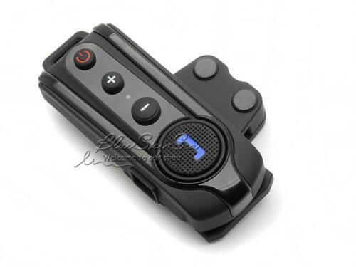 clip Bracket for BT-S1 blue-tooth motorcycle Motorbike helmet intercom G0