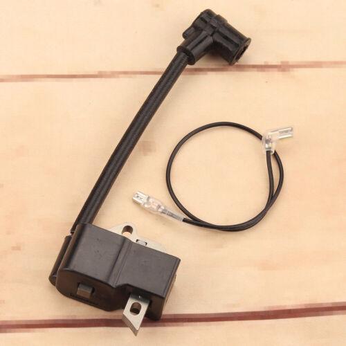 Module Ignition Coil For Stihl HL75 HS75 FH75 FR85 HT70 HT75 BG75 4137-400-1350