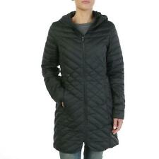 WOMEN'S KAROKORA HOODED BOMBER