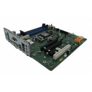 Fujitsu-D3062-A13-GS-2-LGA1150-motherboard-con-BP