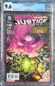 Justice-League-20-New-52-CGC-9-6-DC-Comics-2013