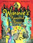 Winnie's Haunted House von Valerie Thomas (2015, Gebundene Ausgabe)