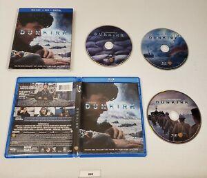 Dunkerque-Blu-ray-y-DVD-3-Discos-Christopher-Nolan