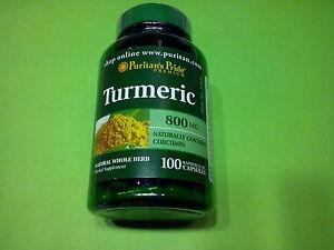 Turmeric-Curcuma-Longa-800-mg-100-capsulas-Higado-Antioxidante-Cerebro-Cancer