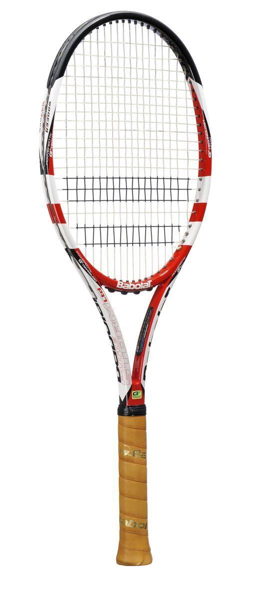 Babolat Pure Storm LTD Griff 4 = 4 4 4 1 2 Tennischläger Tennis Racquet  | Deutschland Frankfurt  | Starke Hitze- und Abnutzungsbeständigkeit  | Exquisite (mittlere) Verarbeitung  525c69