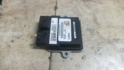 Ignition Coil for 250cc - 650cc Hyosung EFI Motorcycles