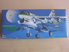 TOP!!! HASEGAWA 610 Ling Temco Vought A-7A Corsair II 1:72 in OVP!!!