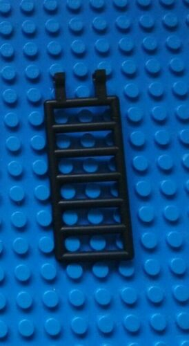 x 1 Details about  /LEGO Ladder Fence Bar 7X3 with Clips 6020