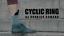 CYCLIC-RING-Gimmick-Online-Instructions-by-Rodrigo-Romano-Street-Magic-Tricks thumbnail 1
