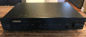 Parasound-P-HP-850-Preamplifier-W-Phono-Input-Looks-Great-Sounds-Great