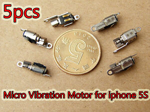 5PCS-DC-3V-Micro-Vibrator-Motor-Vibration-Replacement-Part-for-Apple-iPhone-5S
