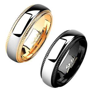 Partnerringe Liebesringe Verlobungsringe Eheringe Paar Ringe