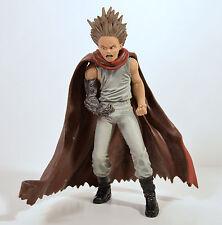"2000 Tetsuo 6.5"" Todd McFarlane Anime Action Figure Akira"