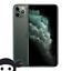 thumbnail 4 - Apple  iPhone 11 PRO 256GB Verizon TMobile AT&T UNLOCKED A2160
