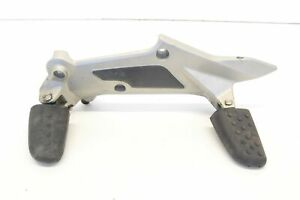 2013-BMW-K-1600GT-FRONT-LEFT-SIDE-FOOTREST-PEG-HANGER-7728223