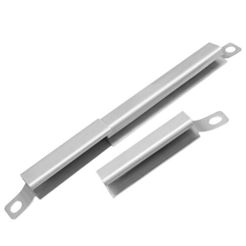 BBQ Burner Tubes Outdoor Replacement Parts Crossover For Kenmore/&Nexgrill