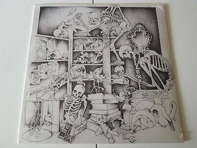 "Картинки по запросу ""Locks (UK). Skeletons, LP Skeletal Blues"""
