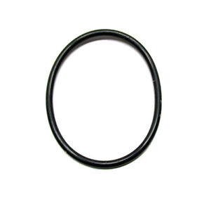 "Pet Supplies 2 3/4"" O-ring For Lifegard Quiet One 5000/6000 Crease-Resistance"