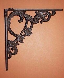 7-cast-iron-corbel-decorative-elegant-corbel-elegant-metal-corbel-9-3-8-B-37