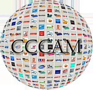 CCCAM-CLINE-100-ESTABLE-100X100-VOTOS-POSITIVOS-DAMOS-SOPORTE-WASSAP