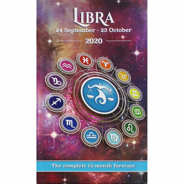 libra february tarot forecast 2020