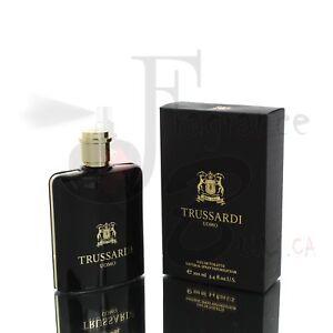Trussardi-Uomo-New-Pack-M-100ml-Boxed