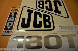 JCB-150T-180T-190T-205T-225T-260T-300T-320T-325T-Decals-Stickers