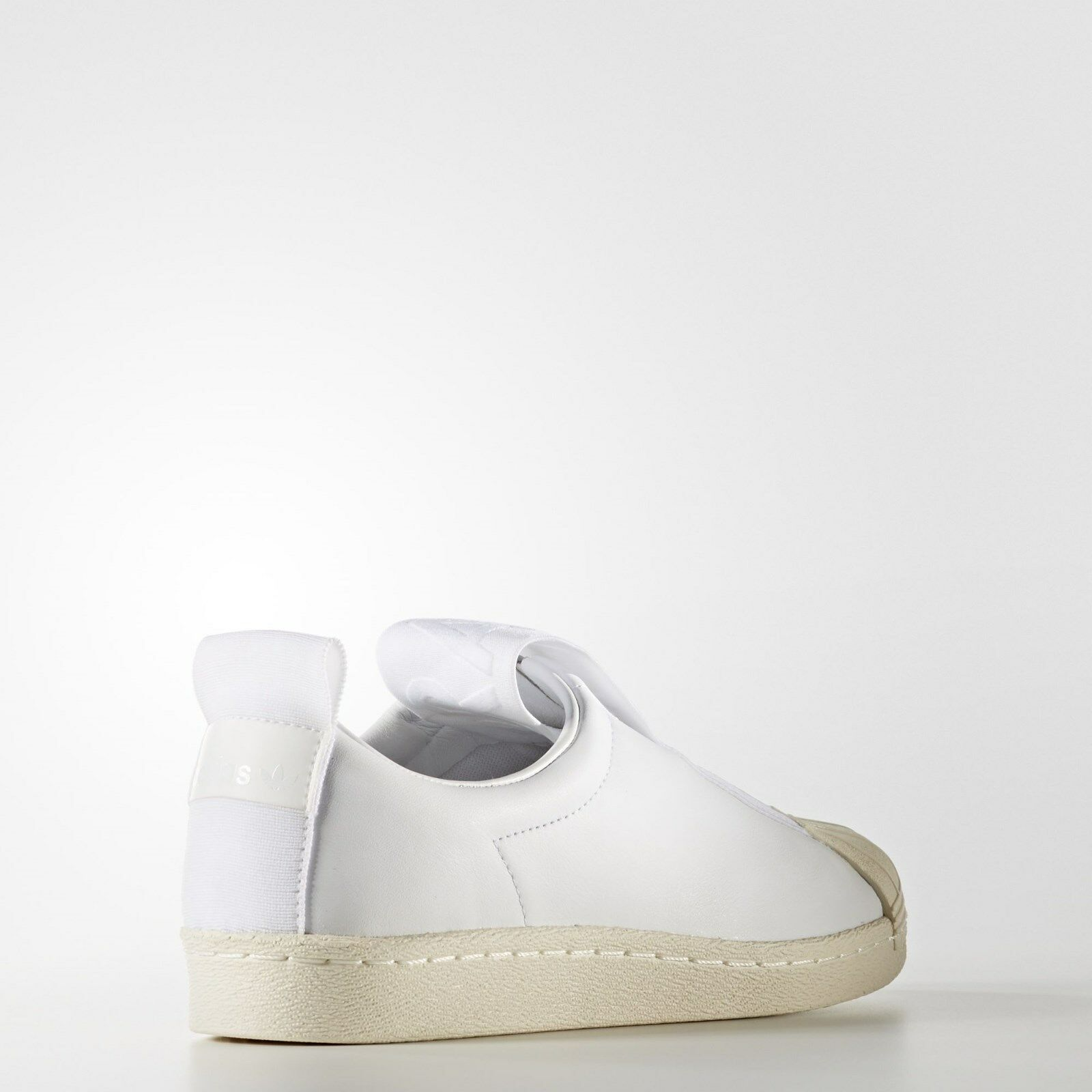 Adidas originals frauen paar superstar kg ziehen uns by9139 letztes paar frauen schuhe größe 8 ba7650