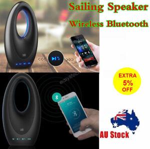 Mini-Portable-Wireless-Bluetooth-Speaker-Stereo-Subwoofer-TF-USB-AUX-Boombox-AU