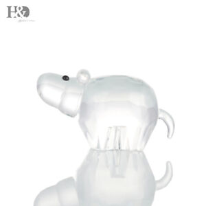Crystal-Figurines-hippo-Paperweight-Animal-Collectible-Ornaments-Home-Decor-Gift