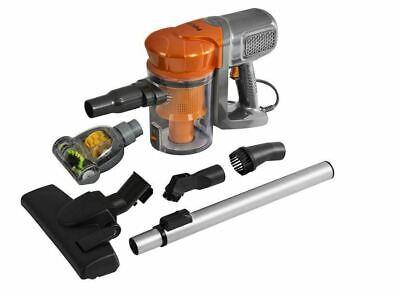 Pifco Handheld 3 in 1 Vacuum Cleaner 600W Floor to Ceiling 6m Cord Bagless Home   eBay