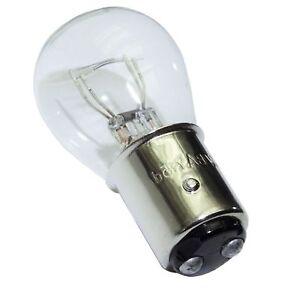2-x-bay15d-lampara-lima-p21-5w-21-vatios-5-vatios-12v-coche-bombilla