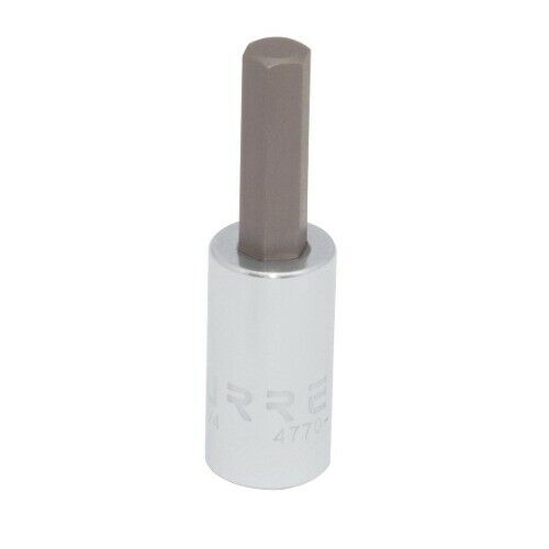 1//2 Inch Drill Bit 4770 Single