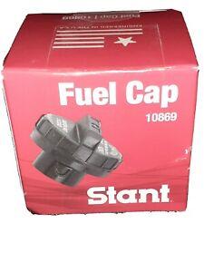 Fuel-Tank-Cap-OE-Equivalent-Fuel-Cap-Stant-10869