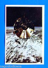 MISSIONE SPAZIO - Bieffe 1969 - Figurina-Sticker n. 129 - APOLLO -Rec