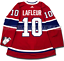 GUY-LAFLEUR-MONTREAL-CANADIENS-HOME-AUTHENTIC-PRO-ADIDAS-NHL-JERSEY