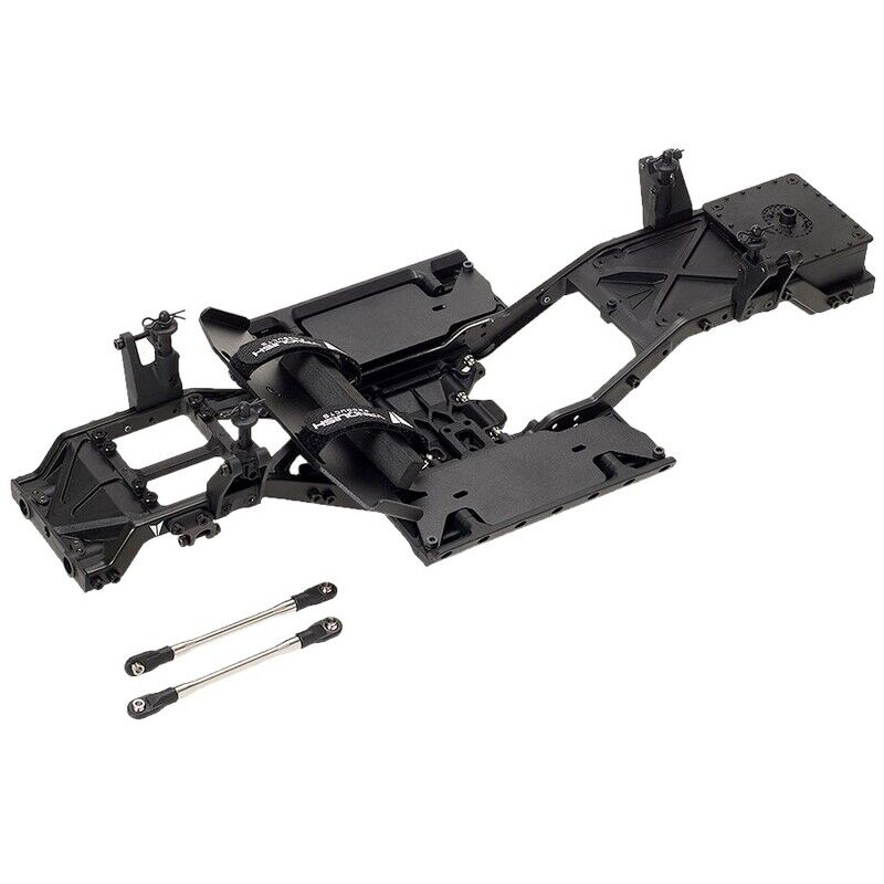 Vanquish Products VPS10130 VS4-10  Chassis Kit  all'ingrosso a buon mercato