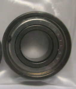 USED SHIMANO REEL PART Shimano Baitrunner 3500 Pinion Bearing