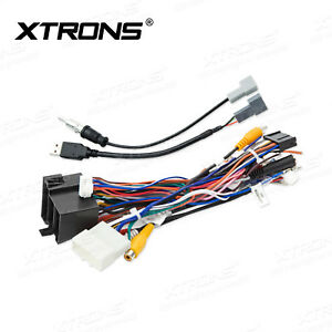 Consumer electronics wiring harness connectors wiring schematic wiring harness manufacturers car stereo radio iso wiring harness connector fits for hyundai ix35 broken wiring harness connectors image