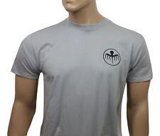 Spectre symbole manches longues T-shirt Sign logo Insignia Ernst Stavro Blofeld