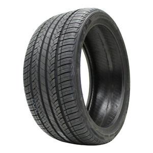 4 New Westlake Sa07  - 265/50r20 Tires 2655020 265 50 20