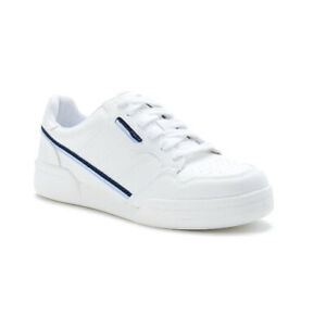 Athletic Works Women's Street Shoes