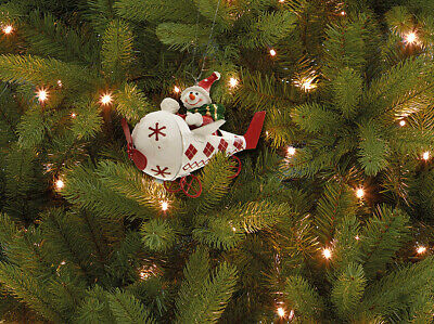 1-2 GLOW Lichterkette 700 LED Timer für 210cm Weihnachtsbaum Fertig in 5 Minuten