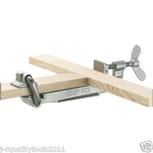 Image Is Loading CABINET FACE FRAME GLUE CLAMP FOR WOOD WOODWORKING