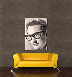 Buy Buddy Holly Glasses