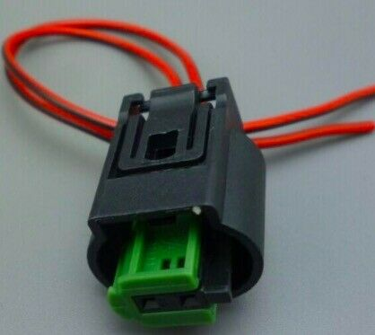 Land Rover Defender Side Repeater connecteur Paire