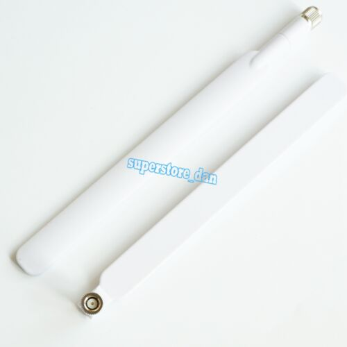 1x 4G LTE External Antenna SMA Male Connector for Huawei B593//B880//B890//E5186 W