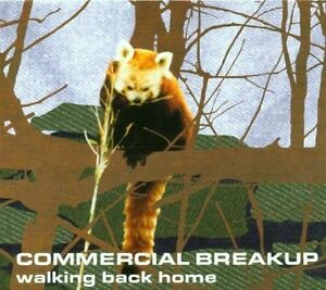 Commercial-breakup-walking-back-home-2000-Maxi-CD