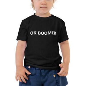 OK-Boomer-Toddler-Short-Sleeve-Tee